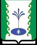 Администрация сельского поселения Ташбукановский сельсовет