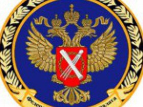 Кадастровая палата информирует о наделении новыми полномочиями