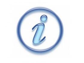 Федеральным законом от 03.04.2018 № 59-ФЗ «О внесении изменений в Жилищный кодекс Российской Федерации»